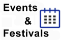 Pyrenees Shire Events and Festivals Directory